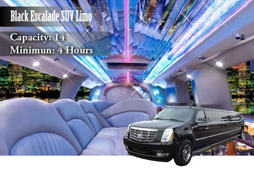 Car Service To Lga From Long Island